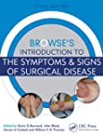Browse's Introduction to the Symptoms...