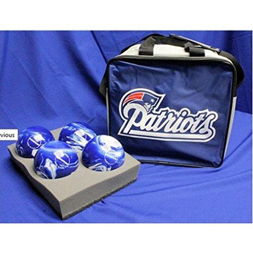 New-England-Patriots-Bowling-Bag