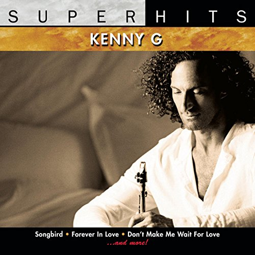 Kenny G - That