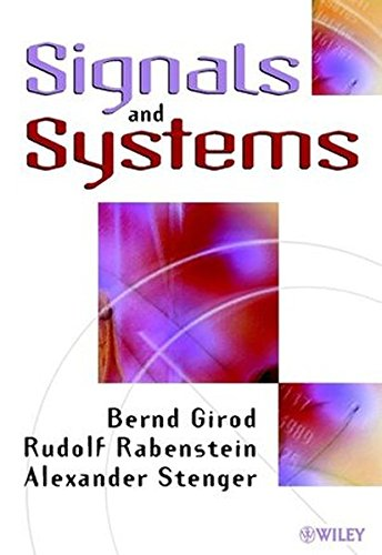 signals-systems-electrical-electronics-engr