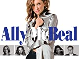 Ally McBeal Season 5
