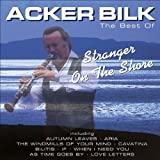 Stranger On The Shore - The Best Ofby Acker Bilk