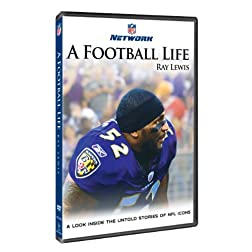 NFL: A Football Life: Ray Lewis