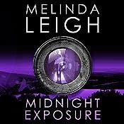 Midnight Exposure | Melinda Leigh