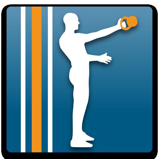 Virtual Trainer Kettlebell