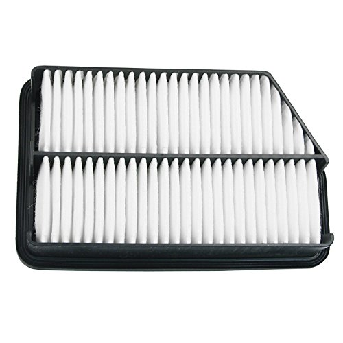 Beck Arnley 042-1813 Air Filter (2012 Tucson Air Filter compare prices)