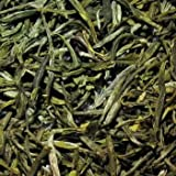 sweet zheijang green tea - 6.0 oz