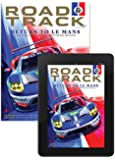 Road & Track All Access