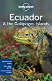 Lonely Planet Ecuador & The Galapagos Islands (travel ...