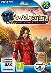Awakening(TM): Der schwarze Baum