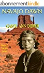 NAVAJO DAWN (Navajo Series Book 2) (E...