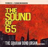 echange, troc Graham Organization Bond - Sound of 65