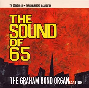 The Sound of '65