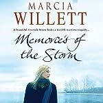 Memories of the Storm | Marcia Willett