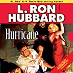 Hurricane | L. Ron Hubbard