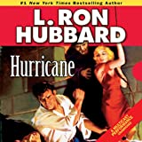 img - for Hurricane book / textbook / text book