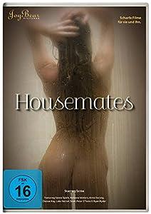 app giochi erotici film erotici 7 gold