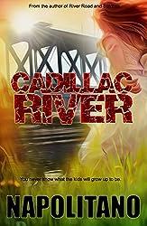 Cadillac River