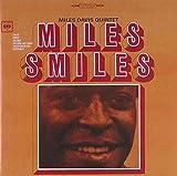 Miles Smiles by Columbia/Legacy Euro (1994-03-01)