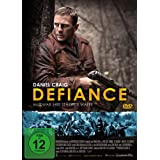 """Unbeugsam - Defiancevon """"Daniel Craig"""""""