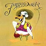 Fuzzy Duck by FUZZY DUCK (2012-05-08)