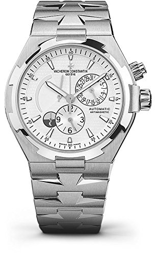 vacheron-constantin-overseas-dual-time-automatic-silver-dial-stainless-steel-mens-watch-47450-b01a-9