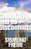 Image of Civilization and Its Discontents