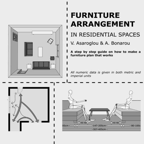get step-by-step tips on how to move furniture
