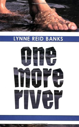 one-more-river