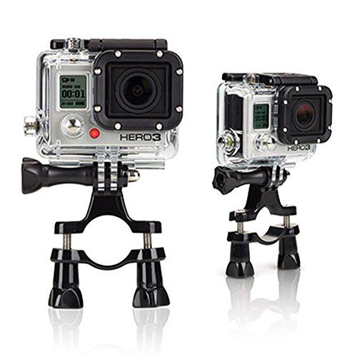 gopro chest mount instructions