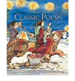 The Barefoot Book of Classic Poems (1905236557) by Morris, Jackie