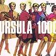 The Now Sound of Ursula1000