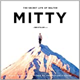 Secret Life of Walter Mitty (Vinyl)
