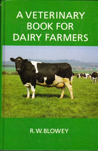 veterinary-book-for-dairy-farmers