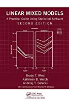 Linear Mixed Models, 2nd Edition