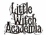 星を辿れば(アーティスト盤) TVアニメ『リトルウィッチアカデミア』エンディングテーマ