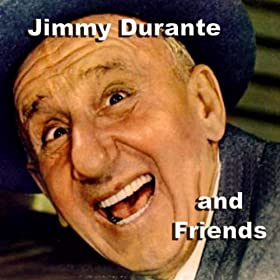 One Of Those Songs