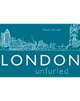 London Unfurled