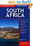 Globetrotter Travel Guide South Afric...