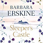 Sleeper's Castle | Barbara Erskine