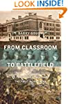 From Classroom to Battlefield: Victor...