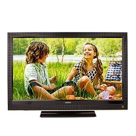 Vizio VIZIO VOJ320M 32-inch 1080p LCD HDTV (VOJ320M)