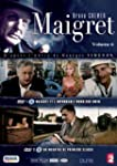 Maigret - L'int�grale, volume 6 - Mai...