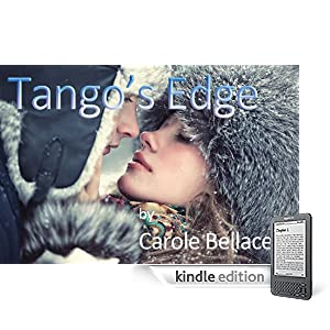 Tango's Edge