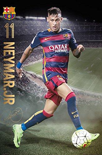 FC Barcelona - Sports / Soccer