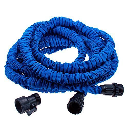 Top 5 Best garden hose expandable for sale 2016 Product BOOMSbeat