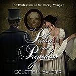 Pulse and Prejudice | Colette Saucier