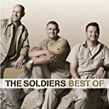 Soldiers (The) - Best of the Soldiers (Music CD) The Soldiers
