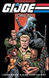 Larry Hama G.I. Joe: Origins Volume 1 (G.I. Joe (IDW Unnumbered))
