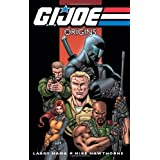 G.I. Joe: Origins Volume 1 (G.I. Joe (IDW Unnumbered))by Tom Feister
